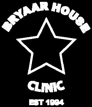 Bryaar House